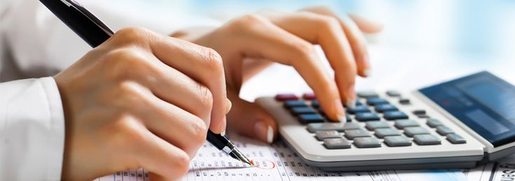 Chitta is an interesting accounting software aimed at small and medium business entities. Chitta records the receipts and payments from sundry creditors and sundry debtors. This helps the business owner to get instant information about who they are due from their customers and how.