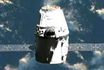 Space Exploration Technologies Corporation - Company
