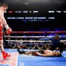 Canelo Alvarez-Gennady Golovkin is the biggest and most lucrative event the sport can produce in 2016, with each fighter at the peak of their respective primes. What will Alvarez's decision be?