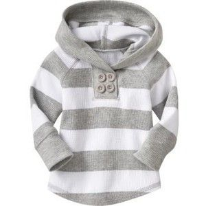 newborn girl hoodie, everything is cuter when it's little!!