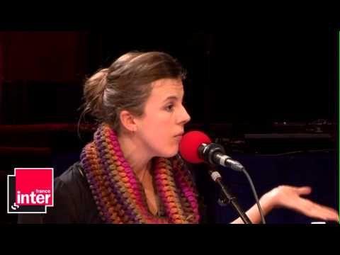▶ L'anthropologie - Nicole Ferroni - YouTube