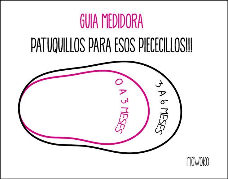medidor+suelas+patucos.png 829×652 pixels