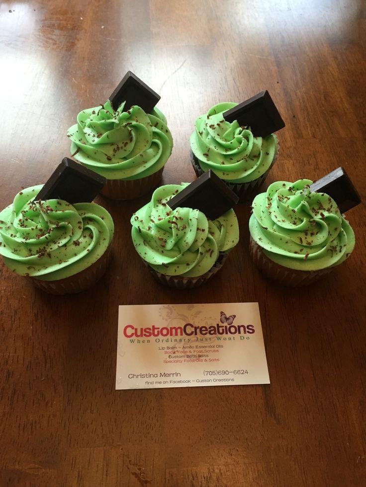 Custom Cakes Sudbury