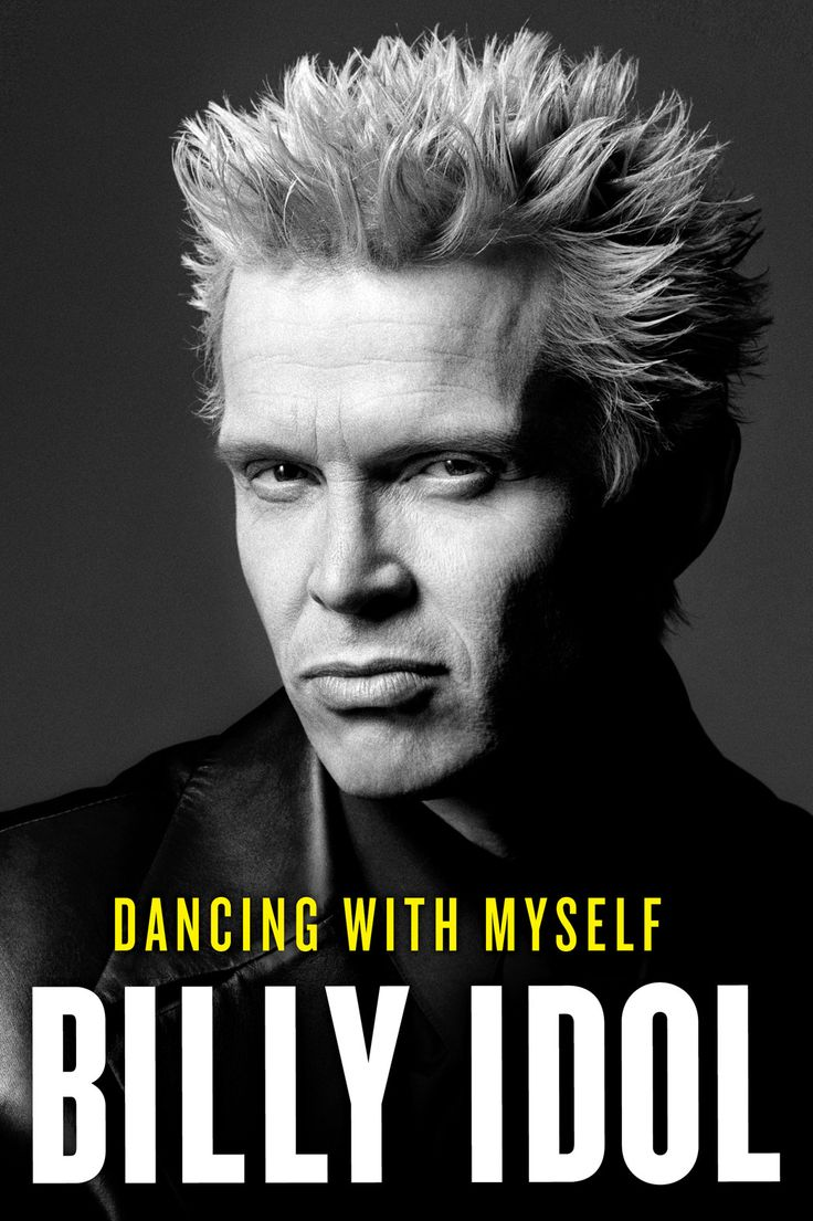 """Rebel Yell"" Indeed! - http://johnrieber.com/2016/02/02/billy-idols-rebel-yell-adam-sandlers-wedding-singer-cameo-why-billy-idol-matters/"