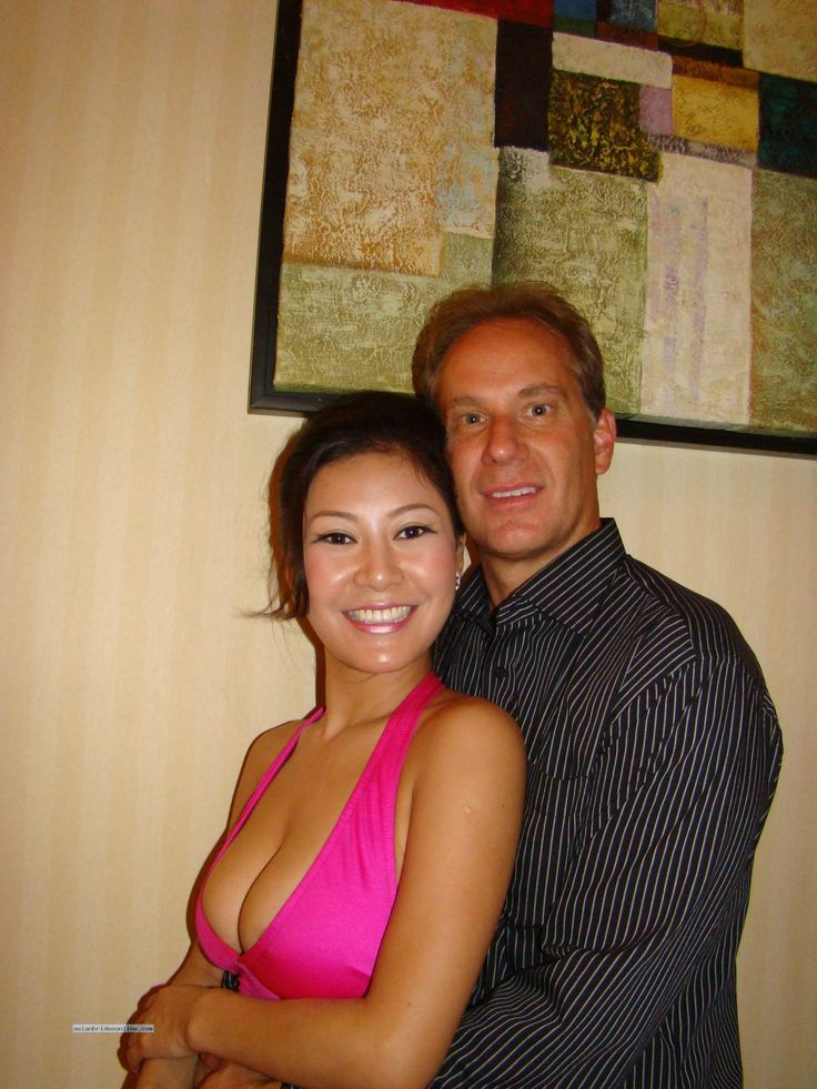 east burke asian dating website But it's subtle, and of course, few would admit to surfing online dating sites for chinese women however, many east asian women aren't bothered.