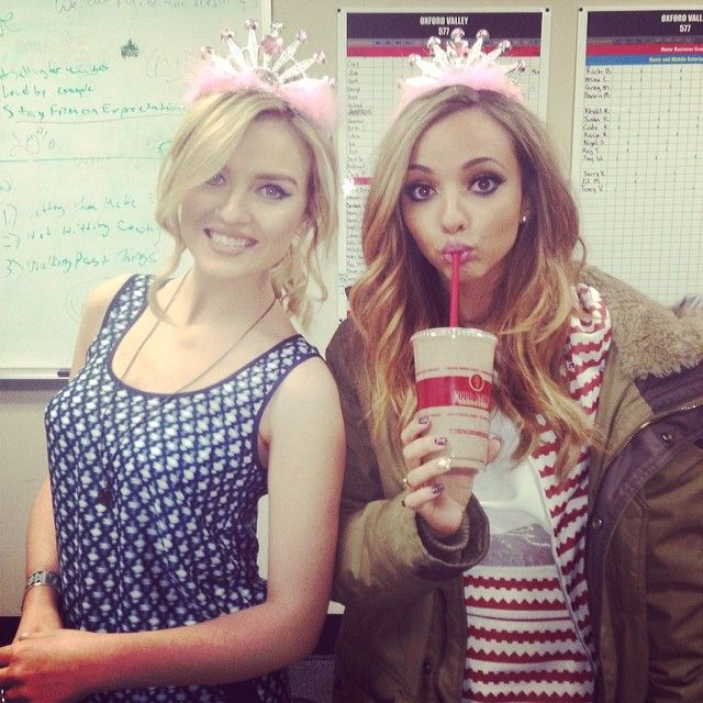 Princess little mix pinterest princess and perrie for Small princess