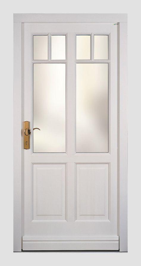 24 besten Haustür Bilder auf Pinterest Fenster, Eingangstüren - glastür badezimmer blickdicht