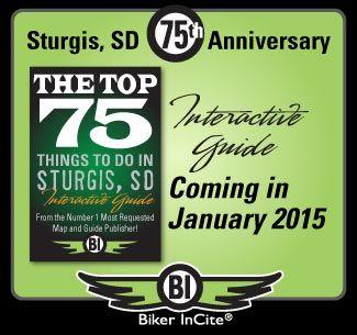 17 Best images about Sturgis on Pinterest