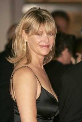 Kate Capshaw at event of The Terminal (2004)