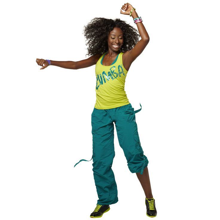 Cute Zumba Clothes - Enter Lauren10 in affliate code at checkout to get 10% off your order ...