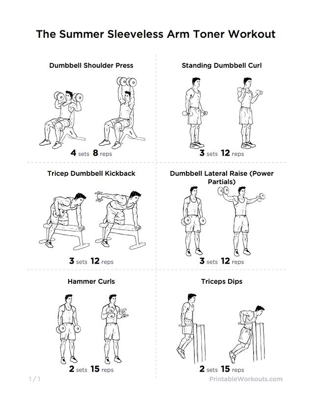112 best images about workout lab on pinterest