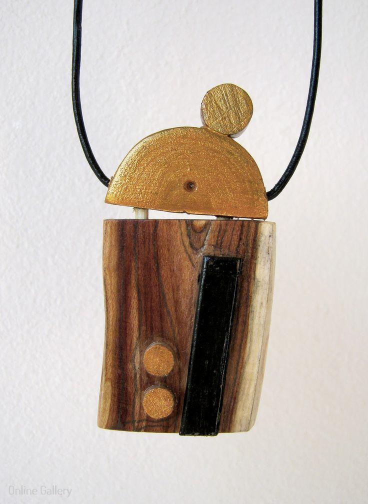 colier-semicerc-lemn-natur