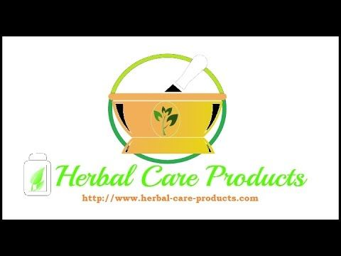 Natural Way To Cure Hydrocele