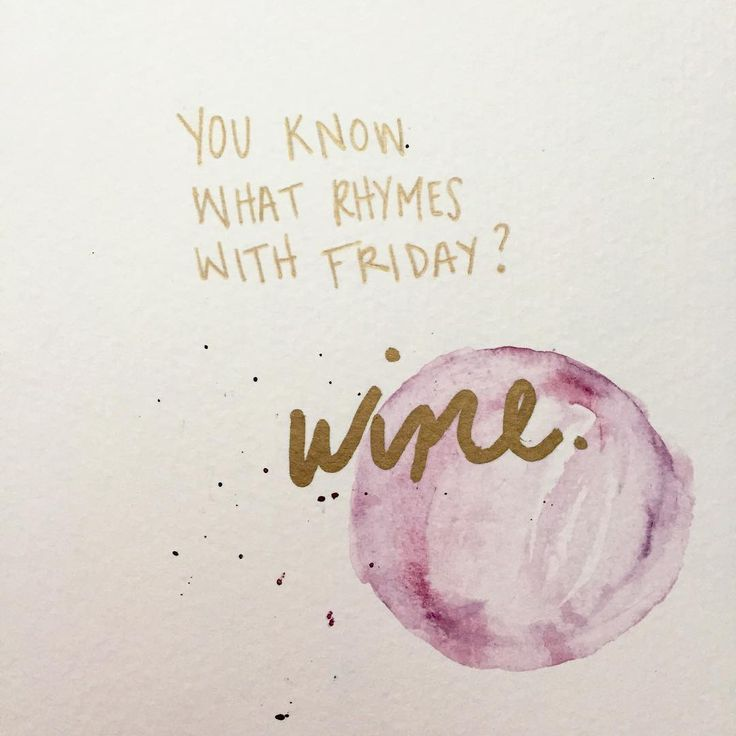 Casual Fridays | Laugh Love Write |Office Friday Wine Humor