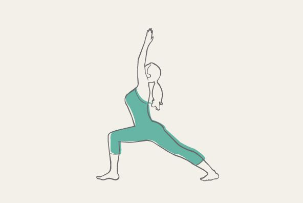 Line Drawing Yoga Pose : Best images about yoga line drawings on pinterest