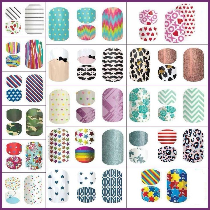 9 best Jamberry Nails images on Pinterest | Jamberry australia ...