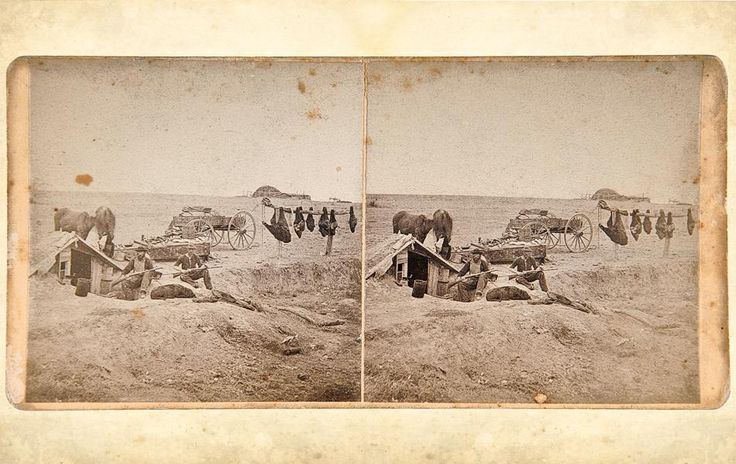"""The summer after William """"Billy the Kid"""" McCarty cheated his hangman and successfully broke out of jail, killing two guards during his escape, citizens of Las Vegas, New Mexico, encountered a new horror. They didn't let their man get away this time. The frontier justice they delivered was captured in a stereoview that sold at …"""