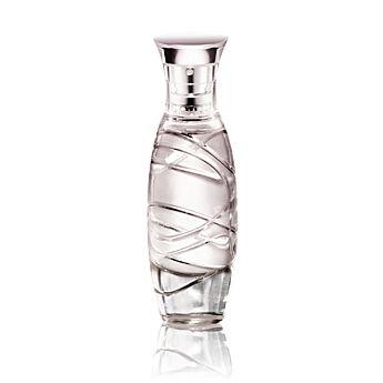 Rayakan semangat kebebasan Anda dengan Air Eau de Toilette. Pancaran wangi bunga-bungaan yang memikat digabungkan dengan Blackcurrant dan Muguet of May kemudian menjadi wangi bunga tiare yang melambangkan feminitas Air yang lembut. 30 ml. Kode:22436  Rp.125.000