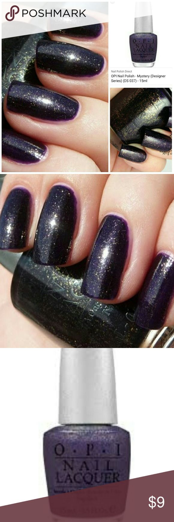 11 best Disco\'d Maybellines images on Pinterest | Coat, Coats and ...