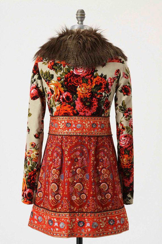 Anthropologie Karelia Coat - Karelia, the land of the Karelian peoples, is an area in Northern Europe of historical significance for Finland, Russia, and Sweden. It is currently divided between the Russian Republic of Karelia, the Russian Leningrad Oblast, and Finland. Wikipedia