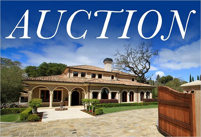 $7,100,000 - 96 Heather Drive Atherton, CA 94027 >> $7,100,000 - Atherton, CA Home For Auction - 96 Heather Drive --> http://emailflyers.net/32169