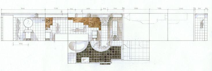 Эскизы | Анна Смирнова (Разумеева). Дизайн и проектирование интерьеров.