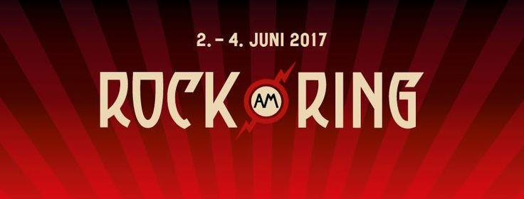 Фестиваль Rock am Ring приостановили из-за угрозы теракта - http://rockcult.ru/news/rock-am-ring-stopped-because-of-terror-threat/