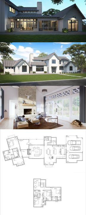The Senepol! Residential Architecture, Online House Plans, Online