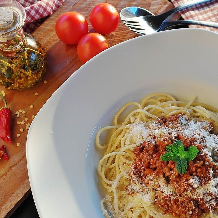 Jamie Oliver's Dinner for two Romantic meals Ideas:  Chicken milanese with spaghetti SERVES 2 COOKS IN45 MINUTES NOT TOO TRICKY http://amzn.to/2bdQ4Rz #recipes #food #recipe #cooking #delicious #cook #dessert #vegan #healthy #glutenfree #cooking #recipes #cook #delicious #foodie #foodporn #healthynothungry #vegan #valentinesdaytreats #valentinesdaydeals #happyvalentinesday #valentinesday #valentines #valentinesdaygift #valentinesdaydate #italian