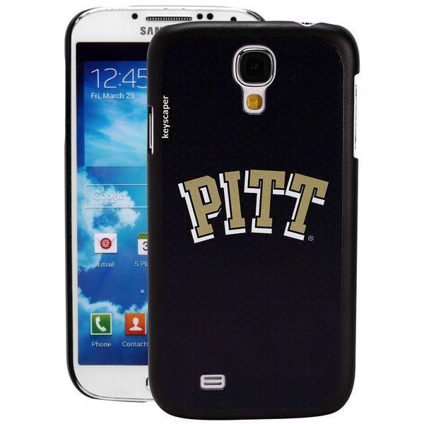 Pitt Panthers Galaxy S4 Smartphone Case - $14.99