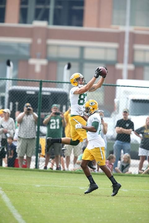 Pre-Training Camp Packers Roster Predictions - http://packerstalk.com/2015/07/13/pre-training-camp-packers-roster-predictions/ http://packerstalk.com/wp-content/uploads/2015/07/Roster-Projections-2015.jpg