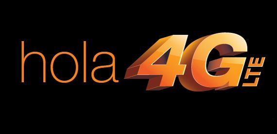 4G es el último estándar en redes móviles, el 4G orange da respuesta a aquellos usuarios que demandan una mayor calidad de la conexión a Internet móvil.
