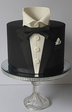 diaforetiko.gr : tourtes 350 3 Οι 20 πιο παράξενες και εντυπωσιακές τούρτες που έχετε δει! (κι όμως είναι τούρτα)