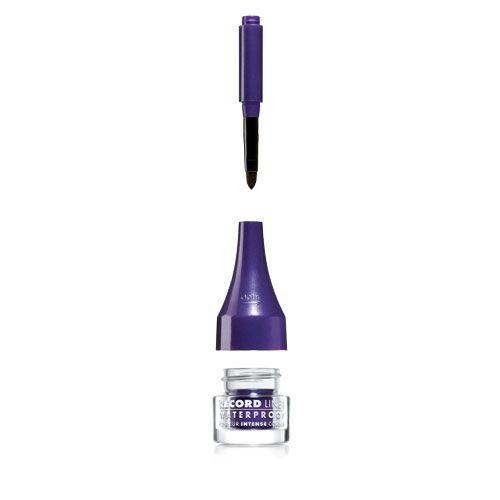 Bourjois Record Eyeliner 48 Hour | 13 Violet Preppy http://www.bol.com/nl/p/bourjois-eyeliner-bourjois-record-eyeliner-48-hour-violet-preppy-13/9200000032916073/