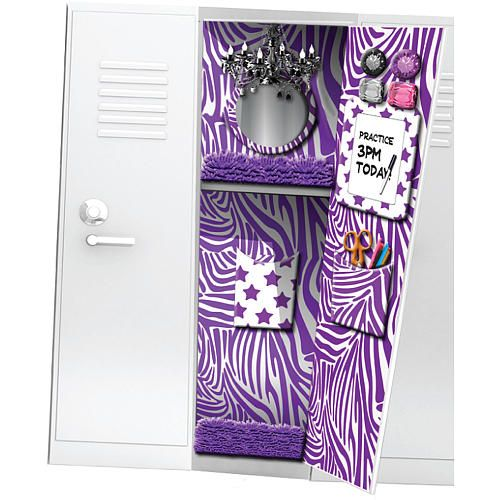 Locker Ideas best 25+ cool locker ideas ideas only on pinterest | locker