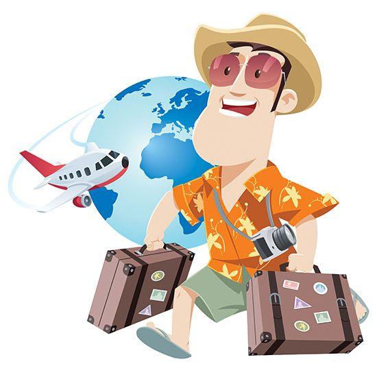 Layanan travel bandung bandara, jakarta, bandara halim, bandara soekarno hatta, karawang, bekasi di http://www.dutakaroseri.com/travel.html