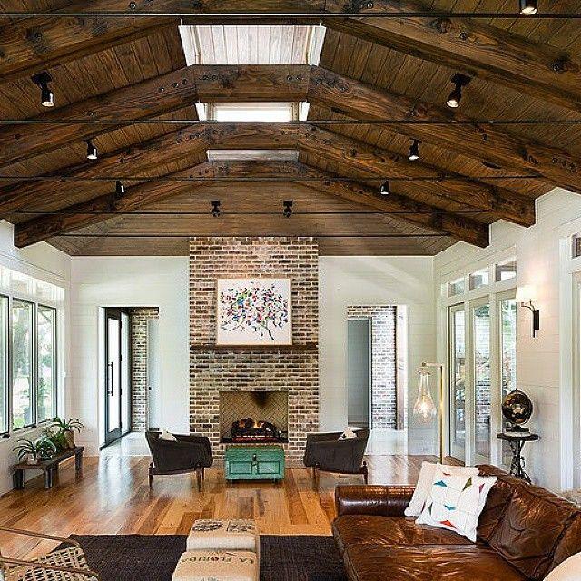 74 Best HDB Home Decor Images On Pinterest