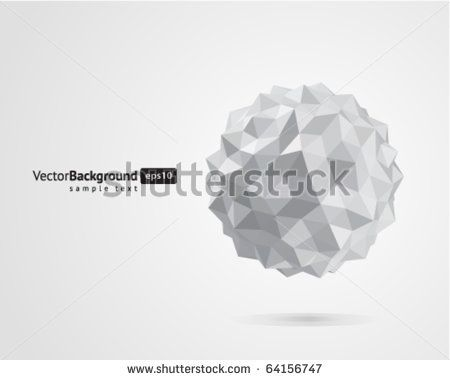 Origami Vector Stock Photos, Images, & Pictures | Shutterstock