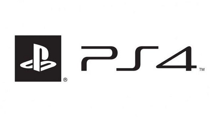Sony PS4 Sold Out Globally, But New Supplies Coming