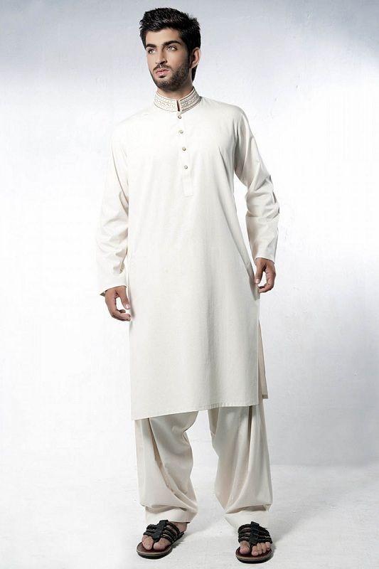 Buy men shalwar Kameez suits and kurta We are providing Pakistani  and Indian Men Mehndi  Shalwar Kameez and Men Kurta shalwar at our  online clothing store