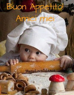 https://frasiimportanti.blogspot.it/2016/09/buon-appetitoamici-mieifrasi-appetito.html