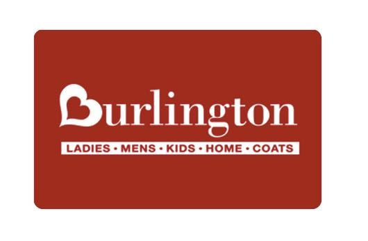 Enter to win a $100 Burlington Coat Factory Gift Card from The Real! ARV: $100 [US Only, 18+, Daily Entry, Ends March 24, 2016] Enter to Win Mar 11, 2016Amy Share the love!