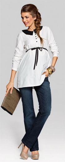 Jeans Premaman > Happy Mum | Abbigliamento Gravidanza