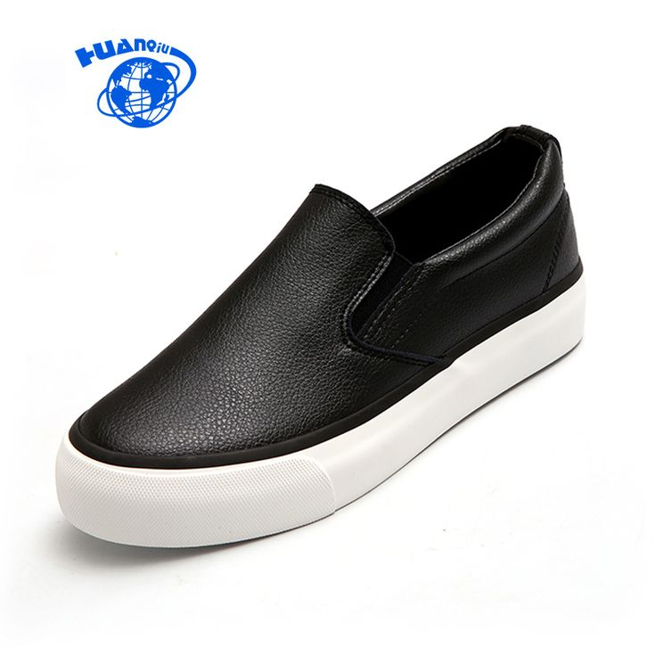 Funny Statue Breathable Fashion Sneakers Running Shoes Slip-On Loafers Classic Shoes