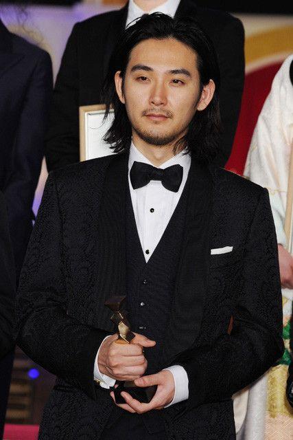 「舟を編む」第37回日本アカデミー賞で作品賞含む6冠 - 画像4