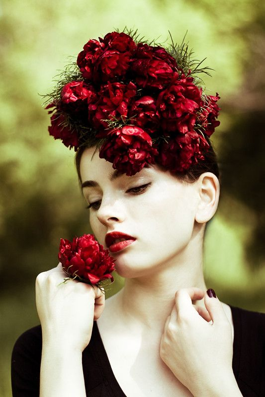 ❀ Flower Maiden Fantasy ❀ beautiful photography of women and flowers - ============================= profgasparetto / eagasparetto / Dom Gaspar I ================================== www.profgasparetto21.wordpress.com ================================== https://independent.academia.edu/profeagasparetto