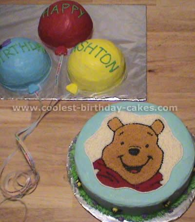 Cake Design Napier : 1000+ images about Birthday cakes on Pinterest