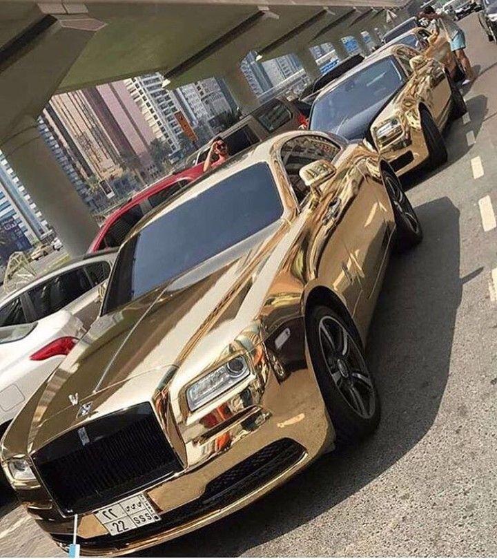 2018 bentley wraith. plain wraith 561 u2015 artur on cars4wheels_worldinstagram allnew 2018  bentley continental gtu2026 intended bentley wraith
