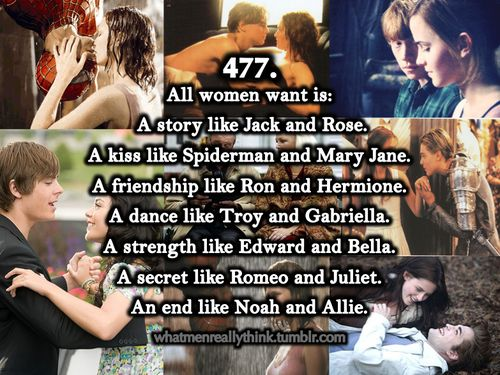 true: Hemingway Quotes, Every Girls, Favorite Things, Girls Generation, Girls Dreams, So True, Jack O'Connel, Girls Wants3, Girls Want 3
