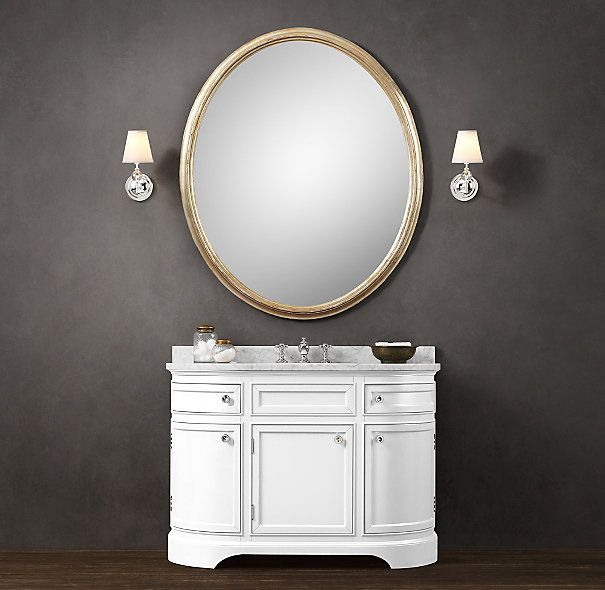bathroom kid bathrooms bathroom ideas vanity sink restoration hardware